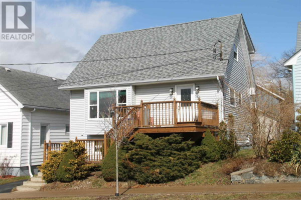39 Esdaile Avenue, Dartmouth