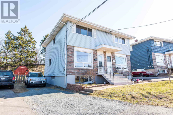 27A Kennedy Drive, Dartmouth