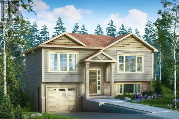 Lot 38 Coralberry Place, Porters Lake