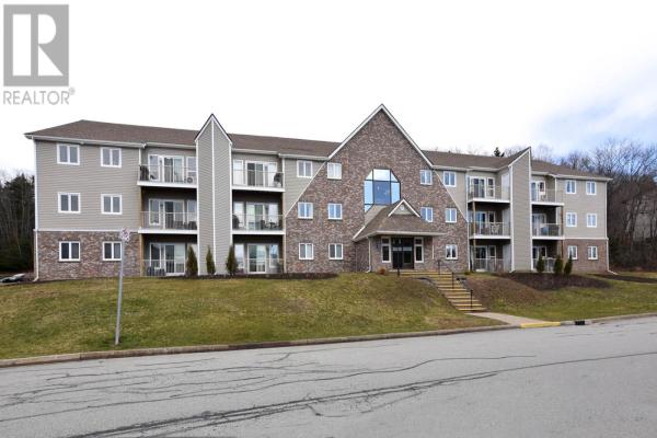 14 70 Collins Grove, Dartmouth