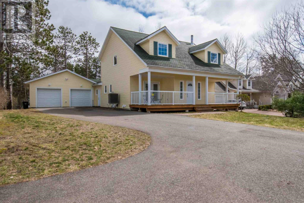 924 Old French Road, Kingston