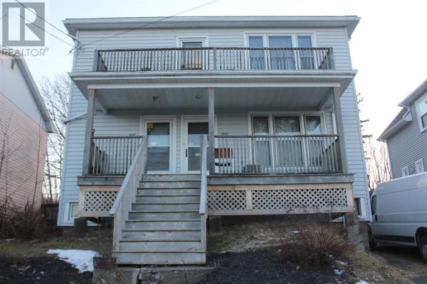 3200-3202 Union Street, Halifax