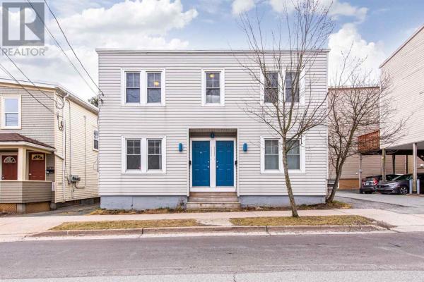 6080/82 Cunard Street, Halifax