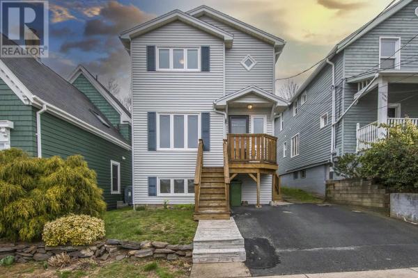 2511 Philip Street, Halifax