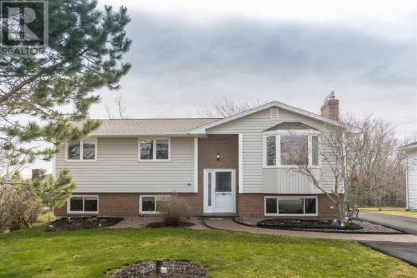 14 Brookfield Avenue, Dartmouth