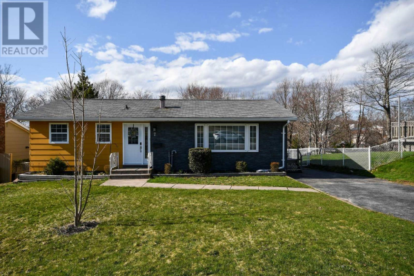 7 Whynette Place, Dartmouth