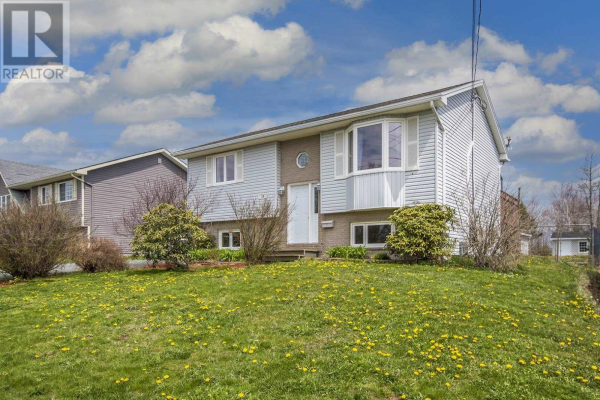 18 Old Lawrencetown Road, Dartmouth