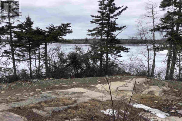 Lot Old Mineville Road, Lawrencetown