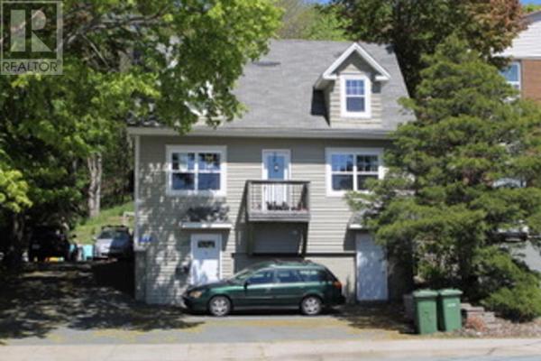 273 St. Margarets Bay Road, Halifax