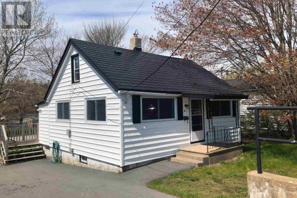 461 Herring Cove Road, Spryfield