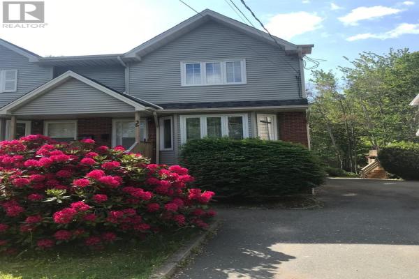 35 Trident Lane, Halifax