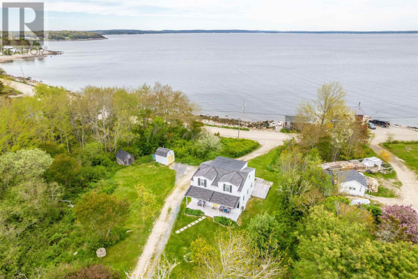 1237 329 Highway, Mill Cove