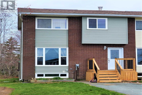 214 Flying Cloud Drive, Cole Harbour
