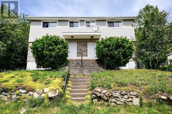 39/39A Mountain Avenue, Dartmouth
