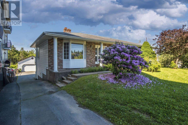 87 Cow Bay Road, Eastern Passage