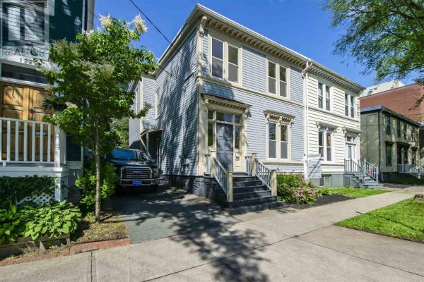 1224 Robie Street, Halifax