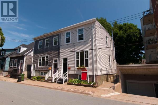 2337 Moran Street, Halifax