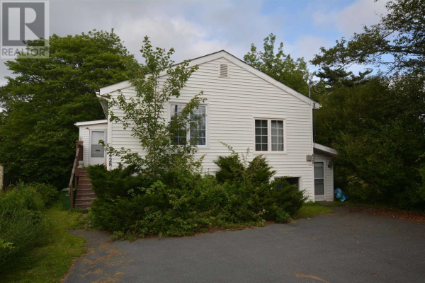428 Herring Cove Road, Halifax