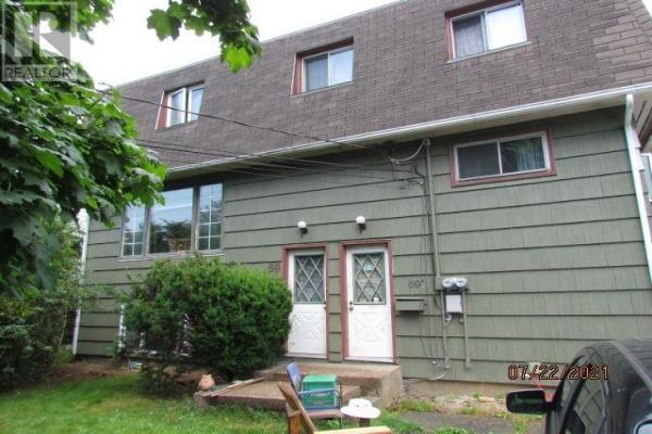 69/69A Celtic Drive, Dartmouth
