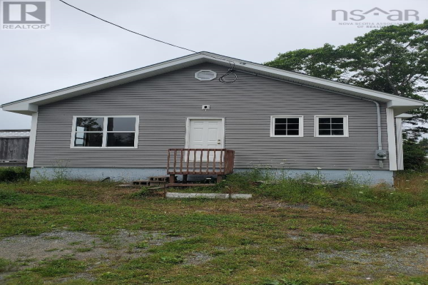 2422 Lawrencetown Road, Lawrencetown