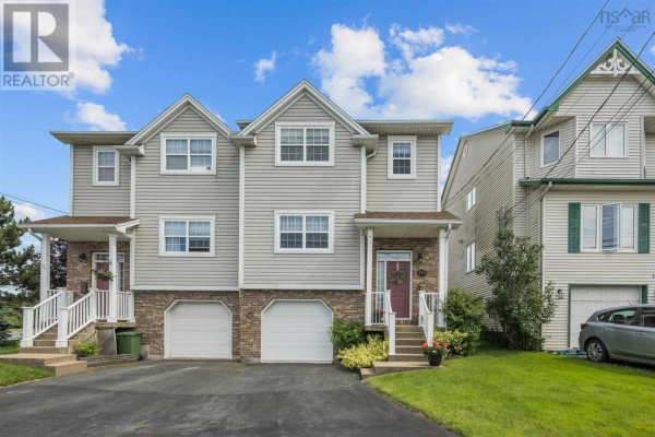 134 Russell Lake Drive, Dartmouth