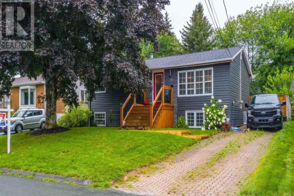 19 Clysdale Drive, Dartmouth