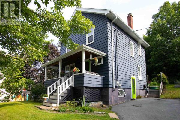 3 Southdale Street, Dartmouth