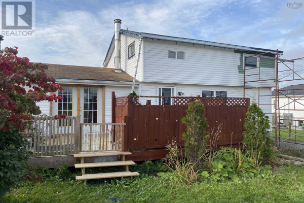 115 Cow Bay Road, Eastern Passage