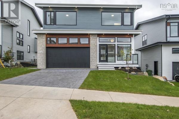 188 Cutter Drive, Halifax