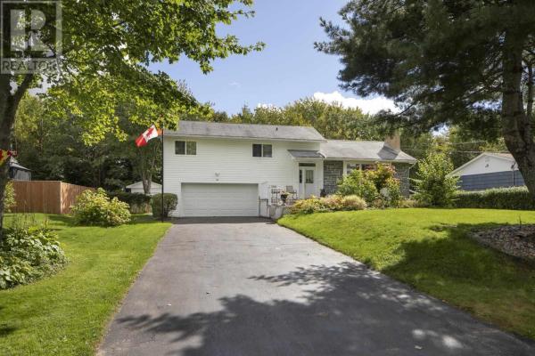 40 Belvedere Drive, Dartmouth