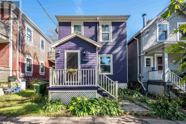 2515 Beech Street, Halifax