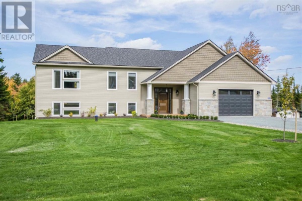 237 Magenta Drive, Middle Sackville