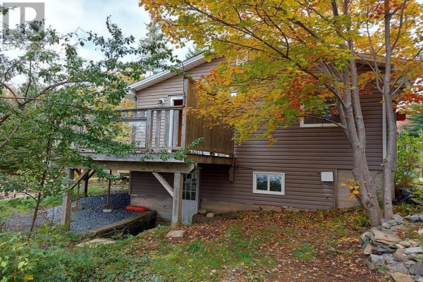 2990 Lawrencetown Road, Lawrencetown