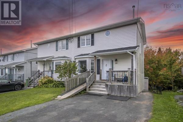51 MADEIRA Crescent, Dartmouth