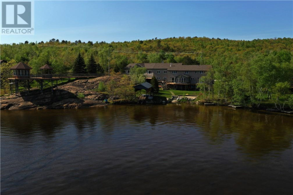 2365 Sandy Cove Road, Sudbury