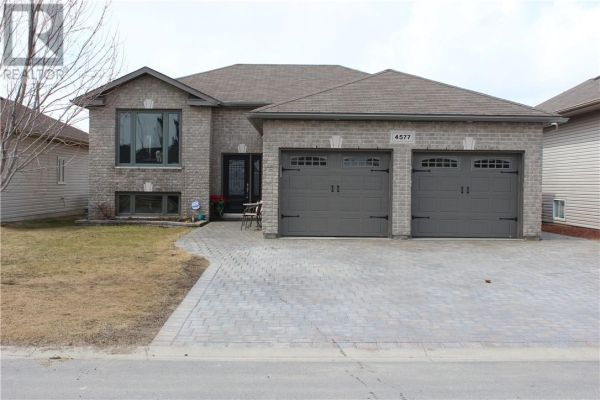 4577 Beaudelaire Court, Val Therese