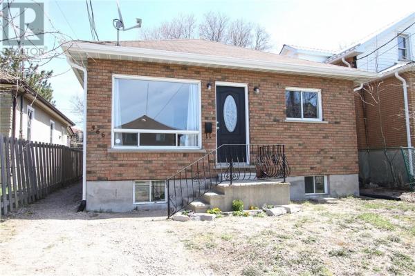 366 Bessie Avenue, Sudbury