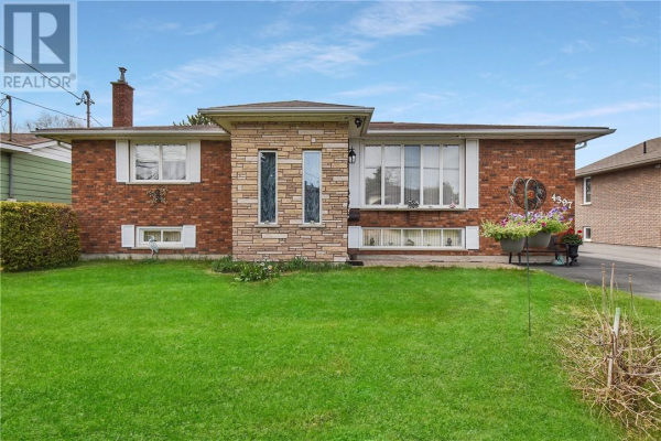 4397 Gerard Court, Val Therese