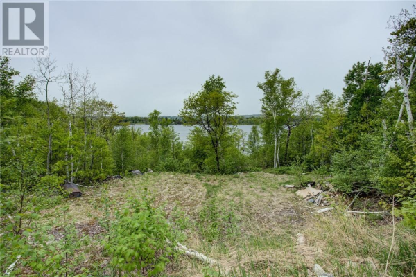 Lot 158 Lakewood, Sudbury