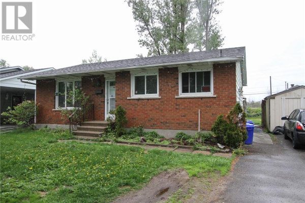 2094 Elderwood Drive, Sudbury