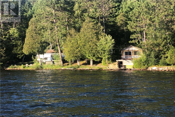 62 Reserve Camp Road, Whitefish
