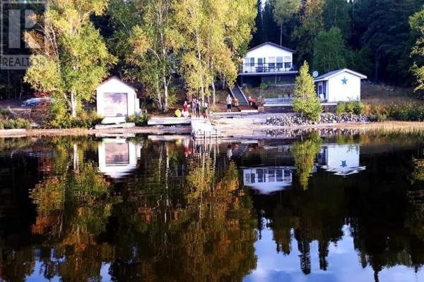 0 Geneva Lake, Cartier