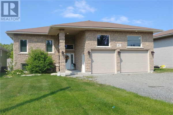 107 Garson Coniston Road, Greater Sudbury