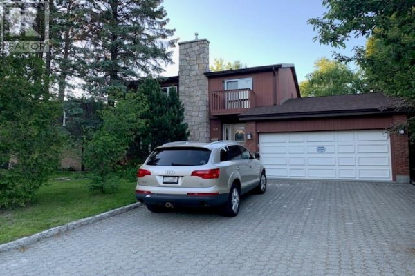 50 Eden Point Drive, Sudbury