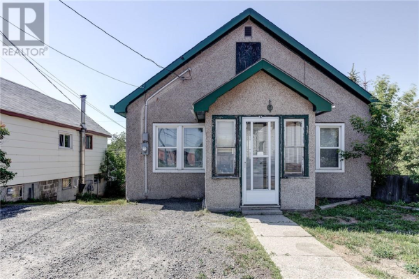 3 Dennie, Capreol