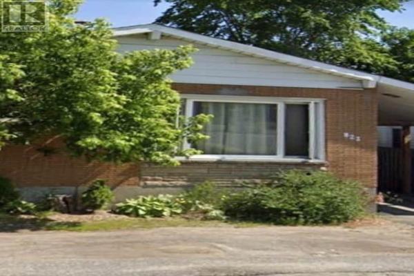 823 Ontario Street, Greater Sudbury