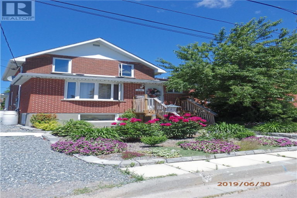434 Cartier Avenue, Sudbury