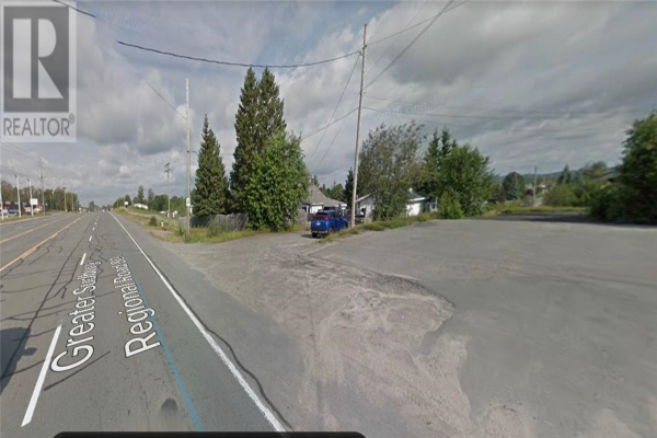 5980 highway 69 n, Hanmer