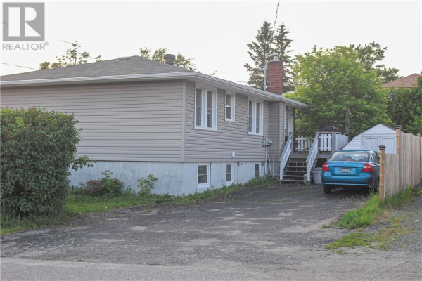 336 Jeanne DArc Avenue, Greater Sudbury
