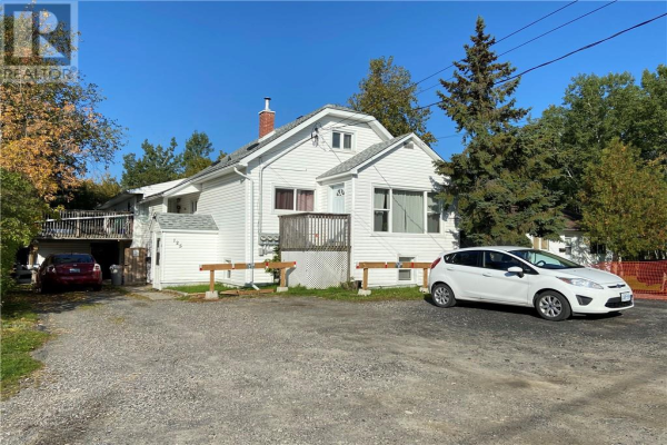 125 Christakos Street, Greater Sudbury